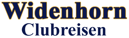 Widenhorn Clubreisen - Personenbeförderung, Radreisen Miet – und Transportservice